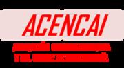 4o. CONGRESO CENTROAMERICANO Y DEL CARIBE DE INFECTOLOGIA Y PRIMER ENCUENTRO API EN CENTROAMÉRICA Y EL CARIBE