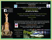 CONGRESO CENTROAMERICANO Y CARIBE DE PSIQUIATRIA . MANAGUA NICARAGUA 29 ABRIL AL 2 DE MAYO 2015.
