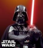 """EXPOSIÇÕES: Universo """"Star Wars"""""""