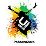 EVENTOS: Festa Oficial de Abertura do Conceito Urbano Pobreza Zero 2010