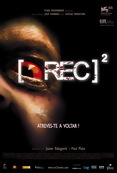 CINEMA: Rec 2