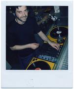 NOITE: Miguel Sá [All night (DJ) set] @ MusicBox' Lisboa