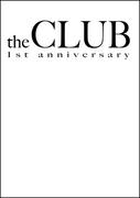 NOITE: theCLUB 1st anniversary