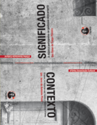 """15 anos d'Orfeu: lançamento livro/dvd """"Contexto e Significado"""""""