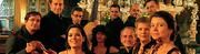 MÚSICA: As Vésperas de Monteverdi