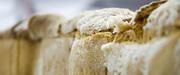 AR LIVRE: Pão de Todos