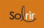 FESTIVAIS: SOLRIR