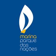 AR LIVRE: Curso de Navegação - Carta de Patrão de Costa