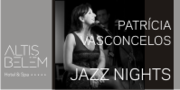 MÚSICA: Jazz Nights no bar 38º41' - Altis belém Hotel & Spa