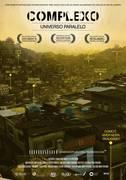 CINEMA: Complexo: Universo Paralelo