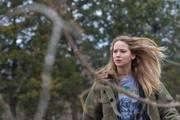 CINEMA: Despojos de Inverno