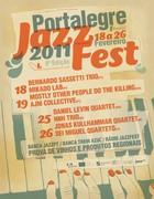 MÚSICA: Portalegre JazzFest