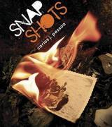 TEATRO: Snapshots