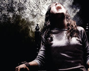 CINEMA: O Exorcismo