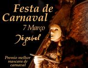 FESTAS: A mais tradicional Festa de Carnaval de Cascais - Jezebel.