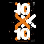TEATRO: «10 X 10» por Estaca Zero