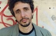 MÚSICA: Vitor Ramil