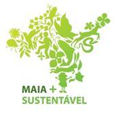 CONFERÊNCIAS: Maia + Sustentável
