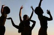 WORKSHOP: Dança Movimento e Psicoterapia