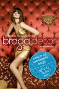 FEIRAS: Braga Decor