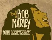 "MÚSICA: Groundation - ""A Tribute to Bob Marley"""