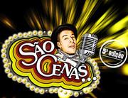 TEATRO: São Cenas 5ª edição