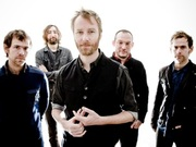 MÚSICA: The National