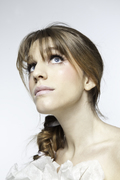 Concerto Luísa Sobral