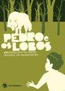 CRIANÇAS: Pedro e os lobos
