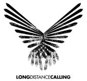 MÚSICA: Long Distance Calling