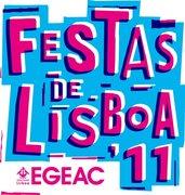 FESTAS: Festas de Lisboa'11