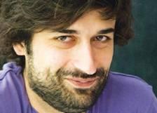 ESPECTÁCULOS: ANTÓNIO RAMINHOS - 9º Aniversário – Tertúlia Castelense