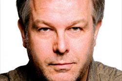 MÚSICA: Christoph Prégardien