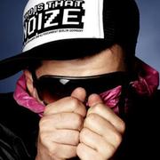 MÚSICA: Housemeister (DE) | Tai (DE) | Wild Boys: Bandbeads, The Boys Who?, GE:EK, Mister Teaser, Dids, What DJ?