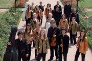 MÚSICA: Orquestra Barroca da União Europeia