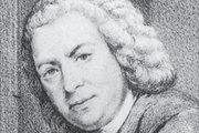 MÚSICA: Nos Passos de Bach II