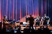 MÚSICA: ESMAE Big Band