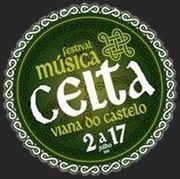 FESTIVAIS: Festival Música Celta