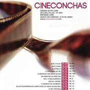 CINEMA: CineConchas 2011