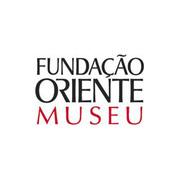 Outros: Arquitectura no Museu do Oriente