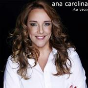 MÚSICA: Ana Carolina