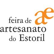 FEIRAS: FIARTIL (Feira Internacional de Artesanato do Estoril)