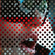 CINEMA: Confissões de uma Namorada de Serviço