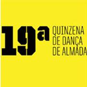FESTIVAIS: Quinzena de Dança de Almada