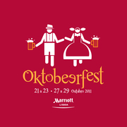FESTIVAIS: Oktobeerfest