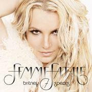 MÚSICA: Britney Spears