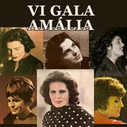ESPECTÁCULOS: Gala Prémio Amália