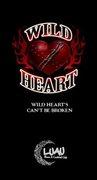 NOITE: WILD HEART :: Xmas Friends