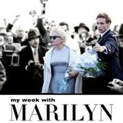 CINEMA: A Minha Semana com Marilyn