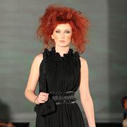 MODA: DC Fashion Week